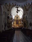 0057 St Florian's Church.jpg