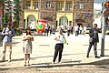 0079 Moscow 2016-08-04.jpg