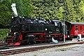 00 3297 Drei Annen Hohne (Wernigerode) - Brockenbahn.jpg