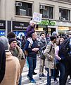 01-21-2017 - Women's March on NYC (10780).jpg