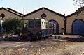 01.11.92 Διακοπτό Diakopto Class 3004 (5804242120).jpg