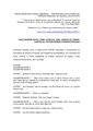 010 - Otavio Rainolfo Onofre Pinto, CNV-SP.pdf