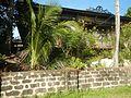 01155jfPoblacion Old Houses San Vicente San Miguel Bulacan Bulacanfvf 02.jpg