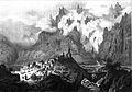 012 album dauphiné, La Grave, Hautes-Alpes, by VC cropped.jpg