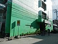 01361jfCity University of Pasay West High Schoolfvf 03.jpg