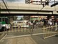 0217jfTaft Avenue Ermita Padre Faura Streetfvf 16.jpg