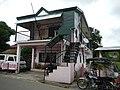 0304jfBarangay Bungahan Sumapang Bata Malolos City Bulacanfvf 11.jpg