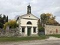 0315 -Povoletto - Oratorio santa Eurosia.jpg