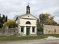 0316 - Povoletto - Oratorio santa Eurosia.jpg