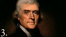 03 thomas jefferson.jpg