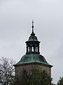 040513 Bell Tower of Sandomierz Cathedral - 02.jpg