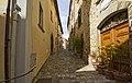 06014 Montone PG, Italy - panoramio (1).jpg