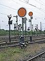 06246 Bf Oberhausen West Signale Oro.jpg