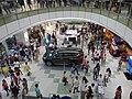 06581jfSan Lazaro SM City Tourism Business Park Tous Les Jours Manilafvf 07.jpg