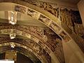 077 Pintures de la sala capitular de Santa Maria de Sixena.jpg