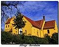 08-08-25-e3-Allinge kirke (Bornholm).jpg