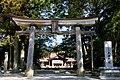 080229 Tosa-jinja Kochi Japan01s.jpg