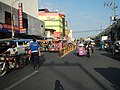 08265jfPalatiw Pinagbuhatan Caruncho Market Avenues Pasig Cityfvf 05.jpg