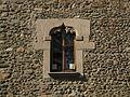 082 Rectoria Vella, finestra gòtica.jpg