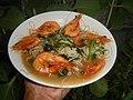 0865Cusisine foods and delicacies of Bulacan 35.jpg