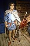 0875 Tracht- und Schmuckelemente des bastarnischen Stammes in der Pomoranische- Kultur (Südpolen) im 8.Jh. v. Chr..JPG