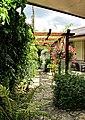 0903 Bristol st peter's hospice open garden day (14408595958).jpg