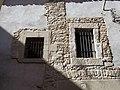 096 Cal Jaques (Mollerussa), façana pge. Jacint Verdaguer.JPG