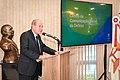 09 02 2021 - Cerimônia de Inauguração do CCOMSOD (50932397618).jpg