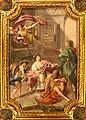 0 Triomphe de l'Histoire sur le Temps - Camera dei Papiri.jpg