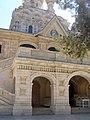 1-3000-702 - כנסיית מריה מגדלנה - לריסה סקלאר גילר (3).jpg