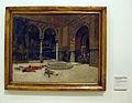 100 La matança dels Abenserraigs, de Marià Fortuny.jpg