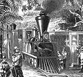 101-Panama Railroad in 1855.jpg
