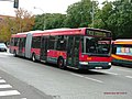 1026 Tussam2 - Flickr - antoniovera1.jpg
