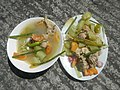 1096Cuisine food of Bulacan Province 13.jpg