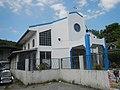 109San Mateo, Rizal Barangays Landmarks 41.jpg