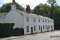 10 - 16 Barton Road (1)ed.jpg