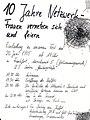 10 Jahre Frankfurter Frauennetzwerk 1995 Flyer.jpg