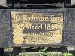 10 inch Rodman back end plaque jeh.jpg