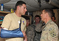 10th Mtn. Soldier earns Purple Heart DVIDS355075.jpg