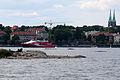 11-07-31-helsinki-by-RalfR-116.jpg