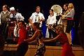 11.8.17 Plzen and Dixieland Festival 092 (36412593971).jpg