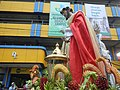 1103Holy Wednesday processions in Baliuag 07.jpg