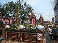 1103Holy Wednesday processions in Baliuag 28.jpg
