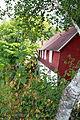 11456-Site Moulin de Beaumont - 010.JPG