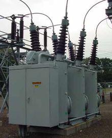 Power Optimization In Power System Through Wireless Smart Meter