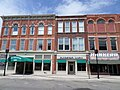 116-120 W Exchange Owosso.jpg