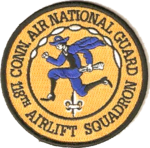 118th Airlift Squadron - emblem.png