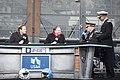 118th Army-Navy football game 171209-N-AT895-267 (38247353064).jpg