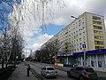11 Korolev Avenue (2) (Korolev).jpg