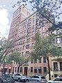 11 West 69th Street HDR jeh.jpg